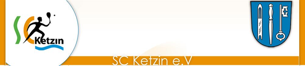 SC Ketzin e.V.