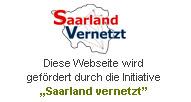 Saarland vernetzt