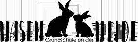 grundschule-bernau.de