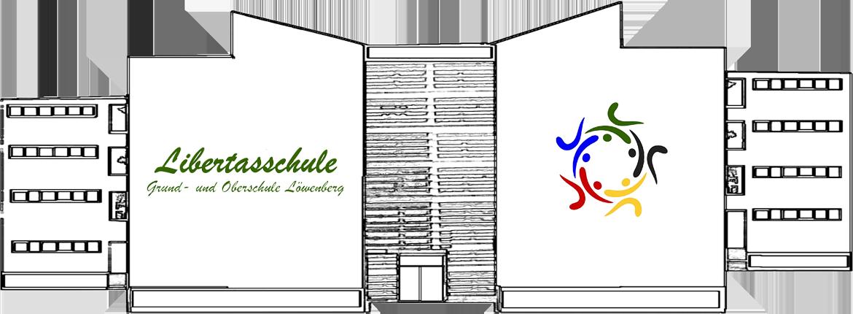 Libertasschule Löwenberg