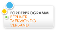 Berliner Taekwondo Verband vernetzt