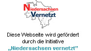 Niedersachsen vernetzt