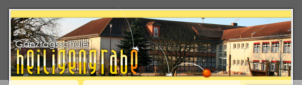 Ganztagsschule Heiligengrabe