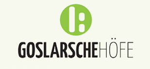 Goslarsche Höfe-Integrationsbetrieb - gGmbH