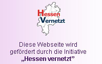 Hessen vernetzt
