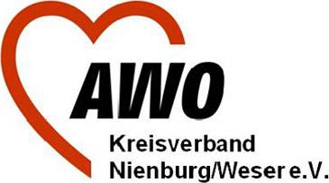 AWO Kreisverband Nienburg e.V.