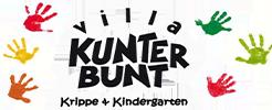 Villa Kunterbunt Verein zur familienergänzenden Erziehung e.V.