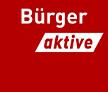 Selbsthilfekontaktstelle Bürgeraktive Bad Vilbel e.V.