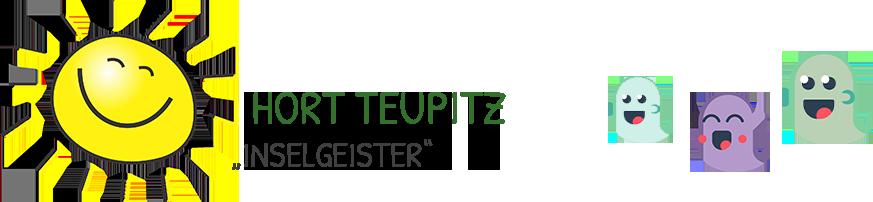 "Kinderinsel Teupitz, Hort ""Inselgeister"""