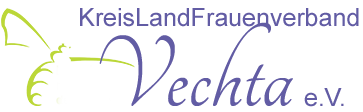 KreisLandFrauenVerband Vechta e.V.