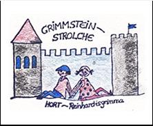 """""""Max und Moritz"""" Kindergarten"""