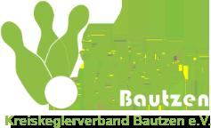 Kreiskeglerverband Bautzen e.V.