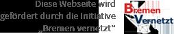 Bremen vernetzt