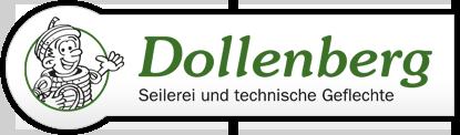 Seilerei & Flechterei W. Dollenberg