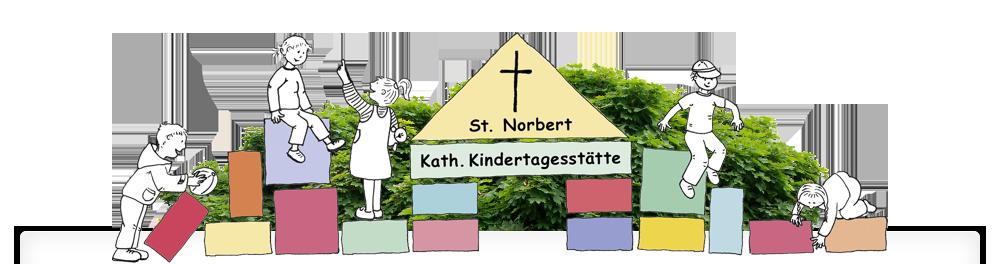 Kath. Kindertagesstätte St. Norbert