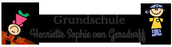 Grundschule Großhennersdorf