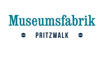 Stadt- und Brauereimuseum Pritzwalk