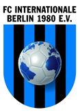 FC Internationale Berlin 1980 e.V.