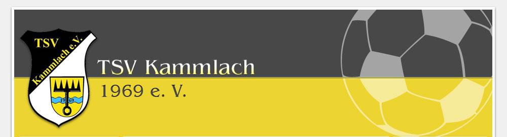 TSV Kammlach 1969 e. V.