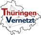 Thüringen vernetzt