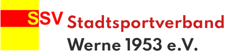 Stadtsportverband Werne 1953 e.V.