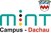 Schülerforschungszentrum - MINT-Campus Dachau e.V.