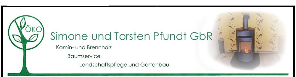 öko-Dienst Pfundt GbR