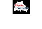 Berlin vernetzt