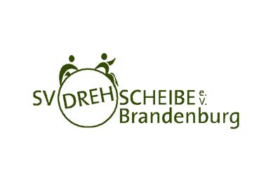 SV Drehscheibe Brandenburg e.V.