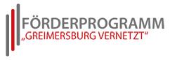 Greimersburg vernetzt