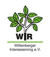 wittenberger-interessenring.de