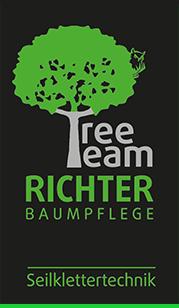 Baumpflege Richter (TreeTeam Richter)