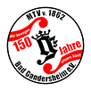 MTV v. 1862 Bad Gandersheim e.V.