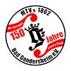 MTV v. 1862 Bad Gandersheim e.V.
