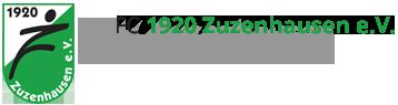 SV & FC 1920 Zuzenhausen e.V.