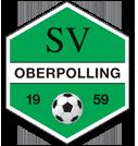 SV Oberpolling e.V.