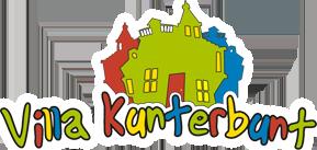 Städtische Kindertagesstätte & Familientzentrum Villa Kunterbunt