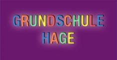 Grundschule Hage