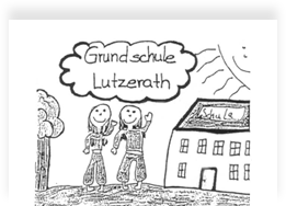 Grundschule Lutzerath