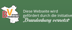 Brandenburg vernetzt