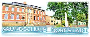Grundschule Dorfstadt