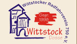 Wittstock/Dosse