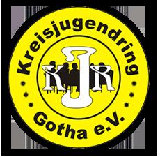 Kreisjugendring Gotha e. V.
