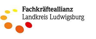 Fachkr�fteallianz Landratsamt Ludwigsburg