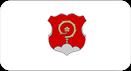 Gemeinde Rückholz