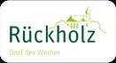 Tourismus in Rückholz