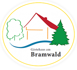 Gästehaus am Bramwald Ilka & Christoph Witzke Gbr