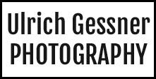 Fotografie - Ulrich Gessner