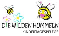 Alltagshilfen - Heitmann