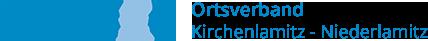 CSU-Kirchenlamitz